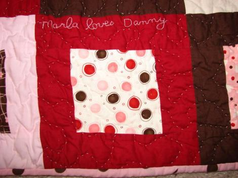 embroidery-love-quilt